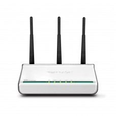 Access Point Tenda W300A